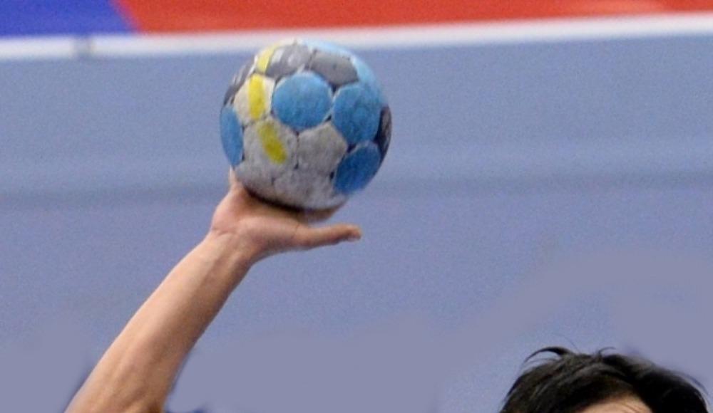 Hentbol Kadınlar Süper Lig'in 10. haftası sona erdi