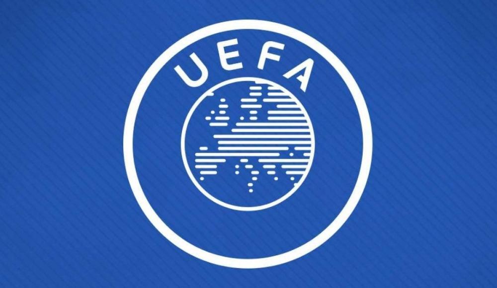 UEFA rakamları açıkladı! Kulüplerimiz kaç para kazandı?