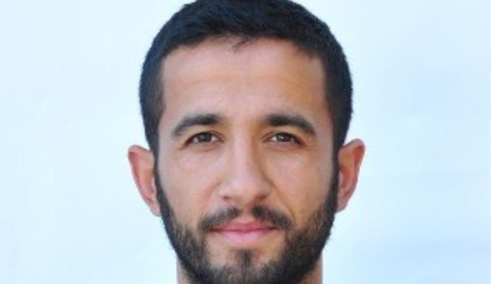 Isparta 32 Spor'dan transfer atağı, 2 oyuncu ile daha anlaşıldı