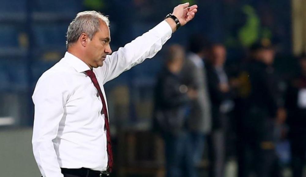 """Erkan Sözeri'den Beşiktaş yorumu: """"Kupadaki hedefimiz..."""""""