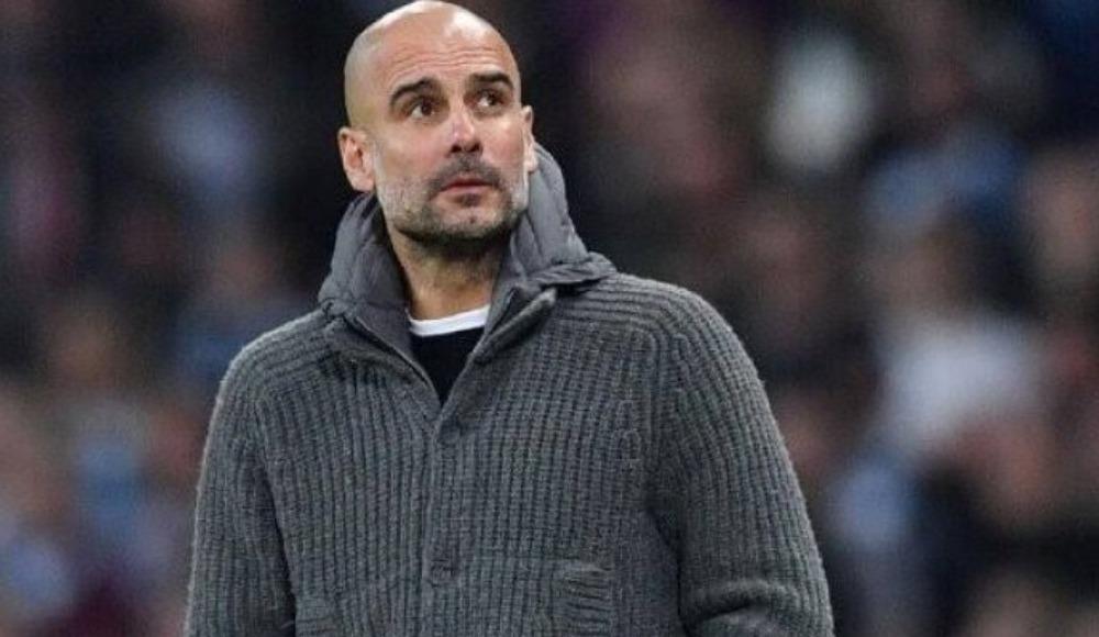 Guardiola'dan yeni sözleşmeye transfer şartı! Çağlar Söyüncü...