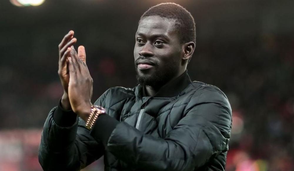 İngilizler, Ndiaye'nin Trabzonspor'a transferini duyurdu