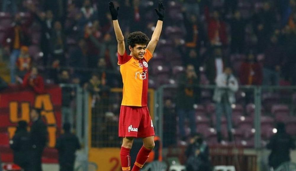 Atalay Babacan ve Mustafa Kapı, Fenerbahçe'ye mi transfer oluyor?