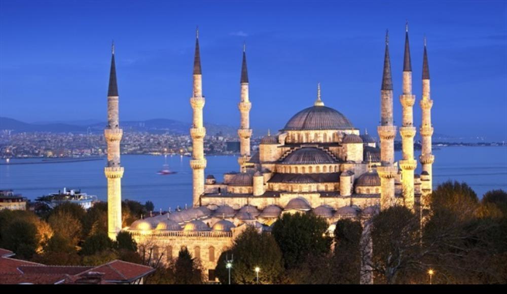 Ramazan Ayı ne zaman başlıyor? 2020 Ramazan Bayramı kaç gün tatil olacak?