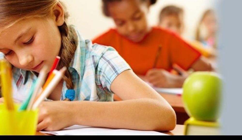 Sömestr tatili 2020 ne zaman başlıyor? MEB Okullar ne zaman kapanacak?