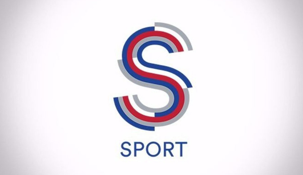 S Sport ve S Sport2, 2023'e kadar TV+'ta