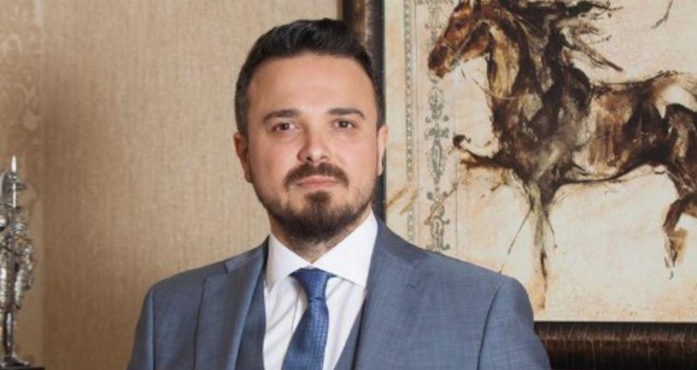 """Alpay Köse: """"Benim kanaatim TFF'nin VAR kayıtlarını açıklamayacağı yönünde"""""""