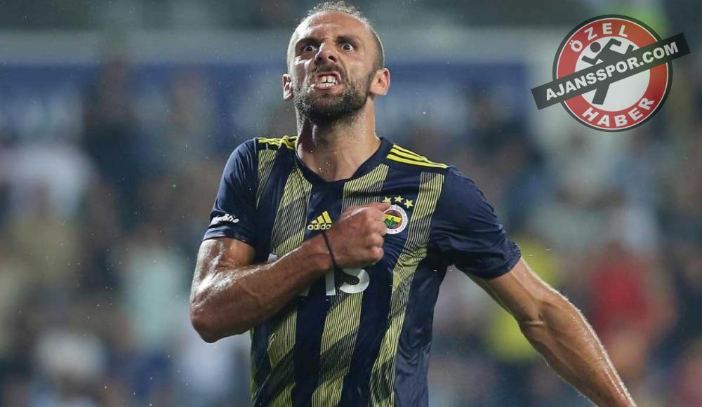 Rizespor'dan Fenerbahçe, Muriç ve hakem açıklaması!