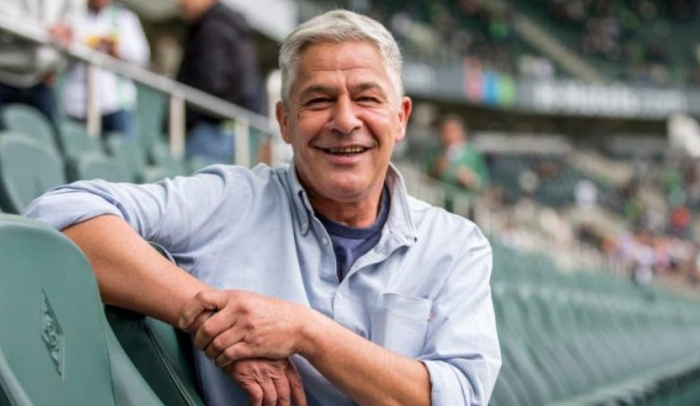 Bundesliga'nın en golcü 3. oyuncusu hayatını kaybetti