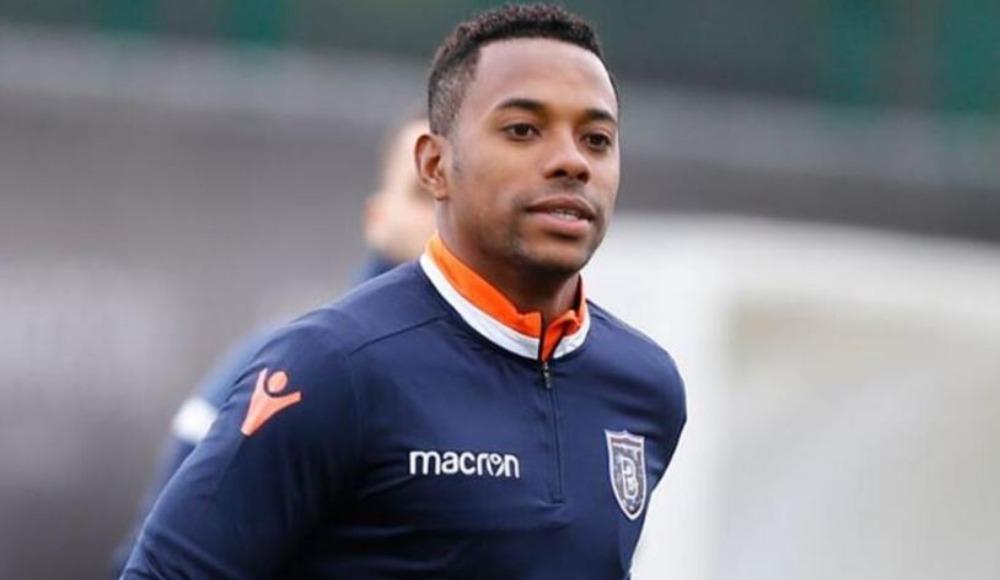 Sivasspor'dan transferde Robinho, Mert Hakan ve Emre açıklaması!