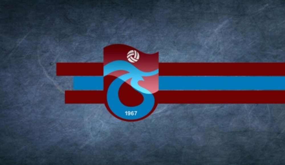 Trabzonspor transferde 3 isim için harekete geçti!