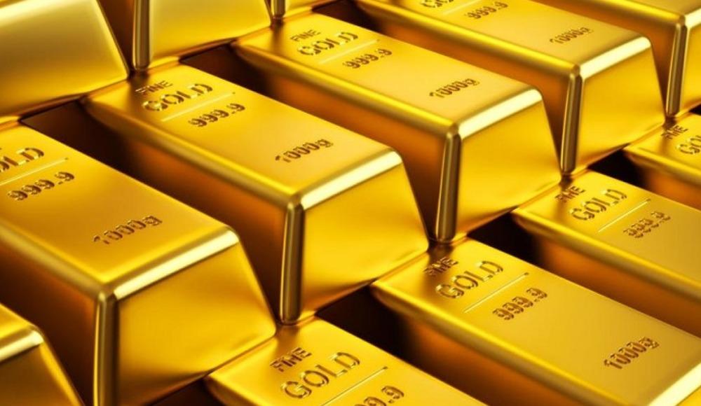 30 Aralık Altın fiyatları bugün ne kadar? 2019 Çeyrek altın, gram altın kaç para?