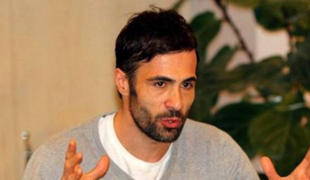 Fatih Karagümrük'ün yeni teknik direktörü belli oldu