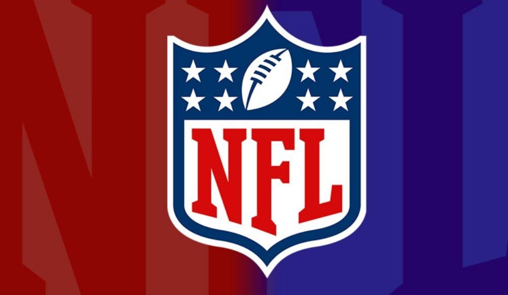 NFL'de normal sezonun ardından: Kimler damga vurdu?
