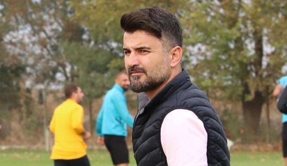 Menemenspor Teknik Direktörü Laleci Süper Lig neden olmasın