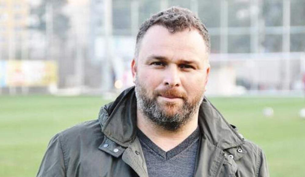 """Giresunspor'da hedef """"nokta atışı"""" transferler"""