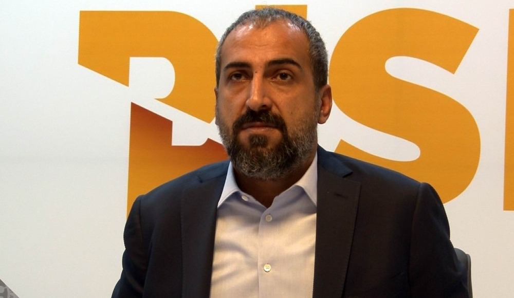 Mensah, Galatasaray'a transfer olacak mı? Resmi açıklama...