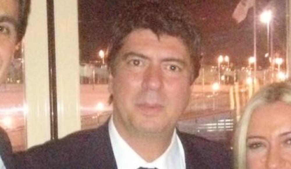 Eski basketbolcu Gökhan Otosüren hayatını kaybetti