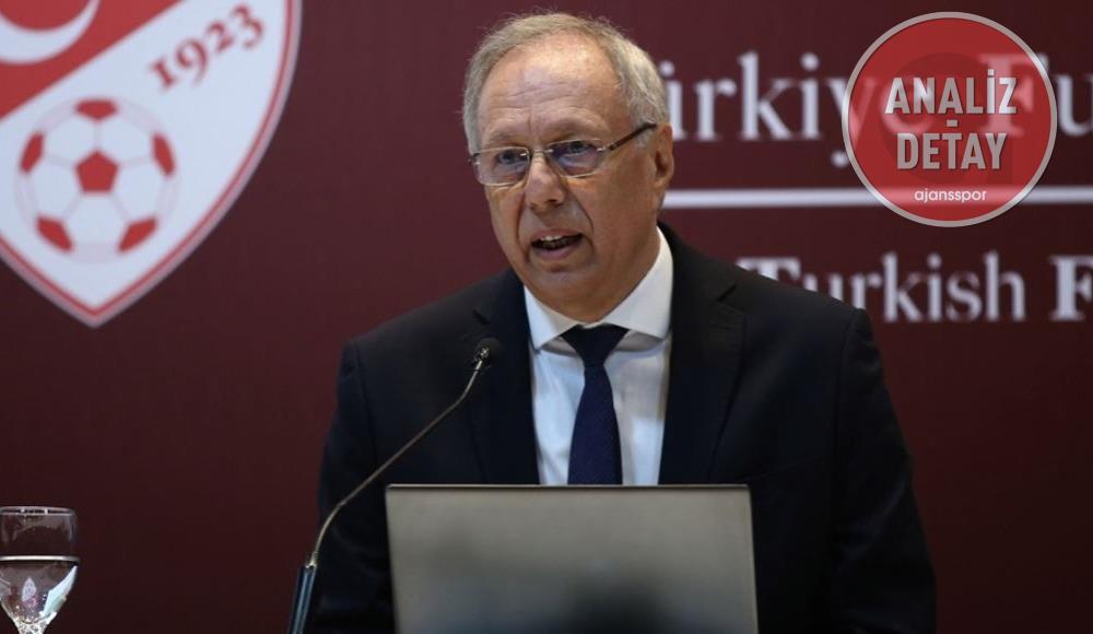 Oğuz Sarvan'dan basın mensuplarına eleştiri!