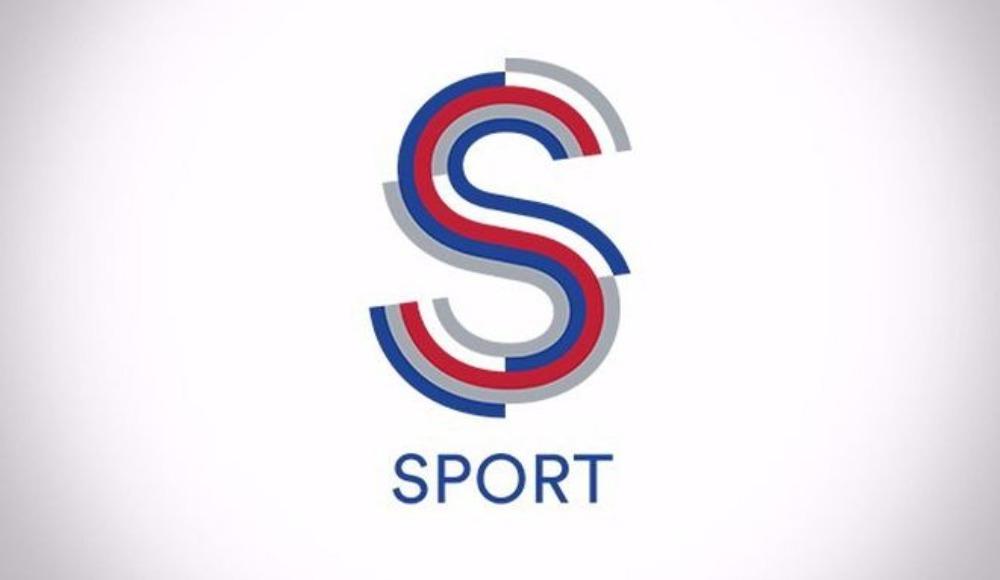 S Sport ve S Sport2, Vodafone TV'de kaçıncı kanalda?
