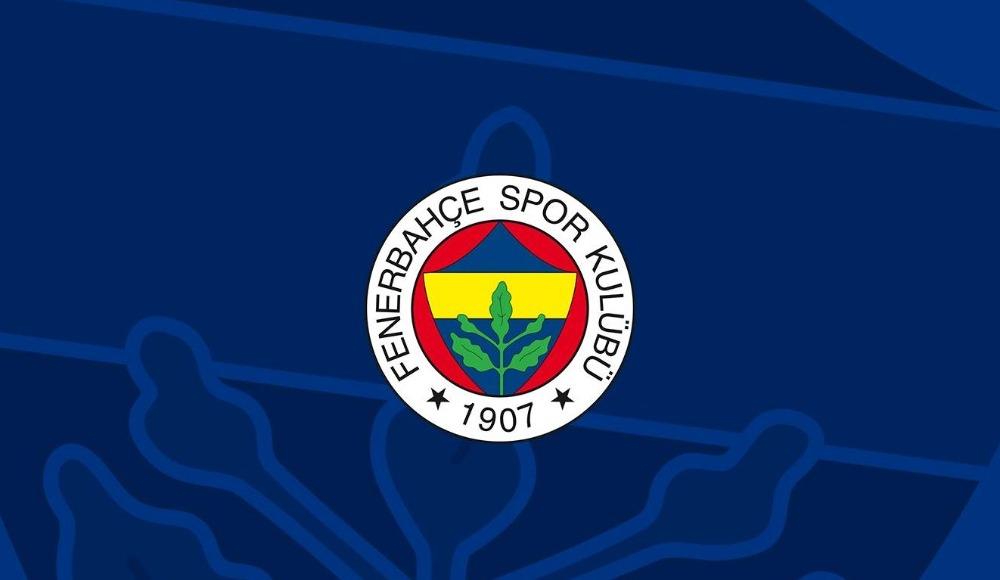 Fenerbahçe ve Galatasaray'dan Hatayspor'a geçmiş olsun mesajı