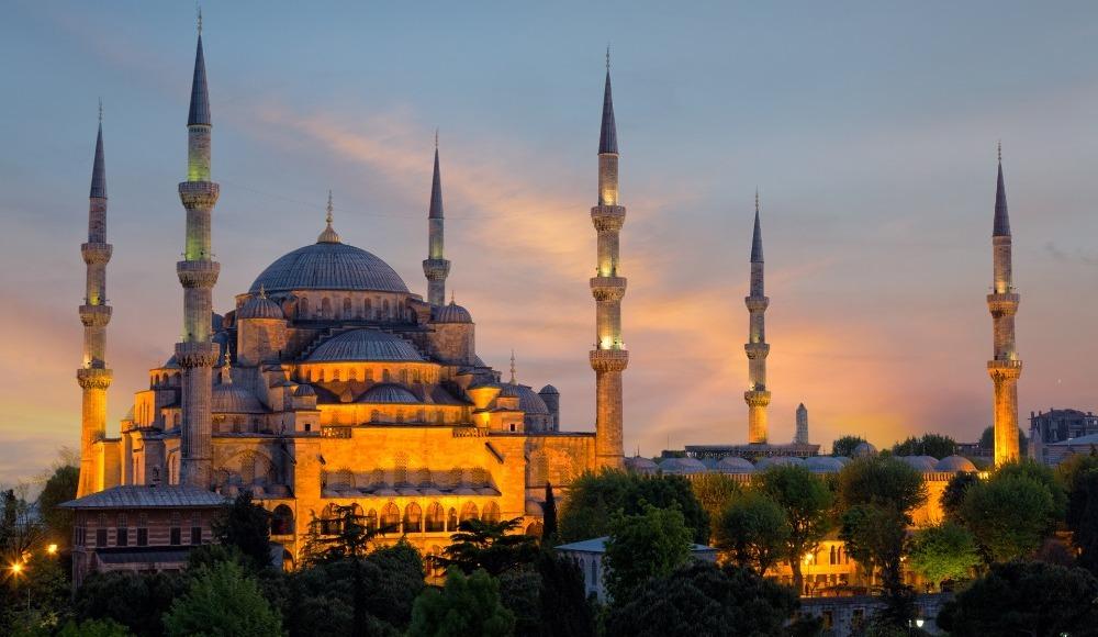 Diyanet 2020 Ramazan Ayı ne zaman? İlk oruç ne zaman tutulacak?
