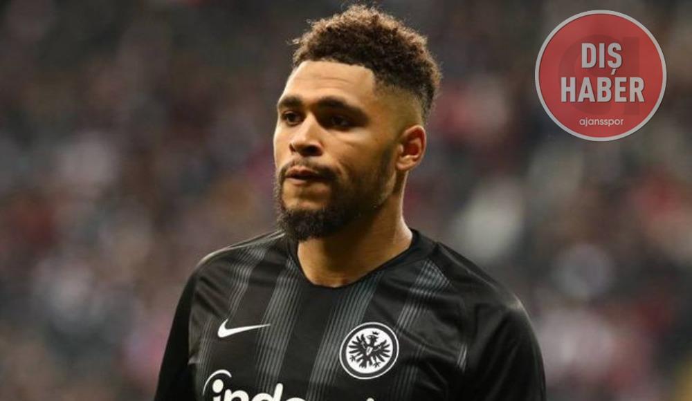 Köln, Falette transferinden vazgeçti