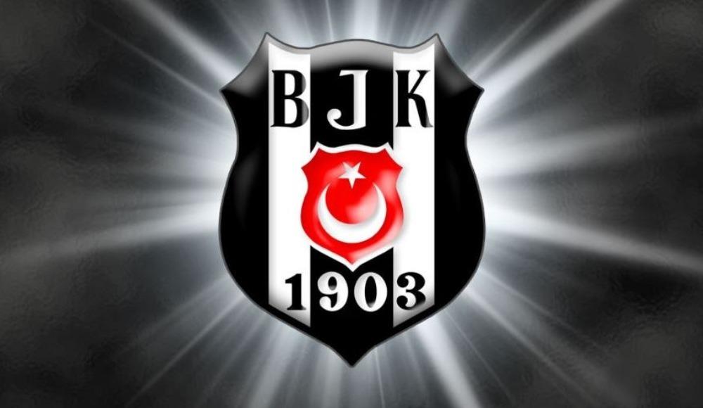 Beşiktaş, transferde aradığı forveti İtalya'da buldu!