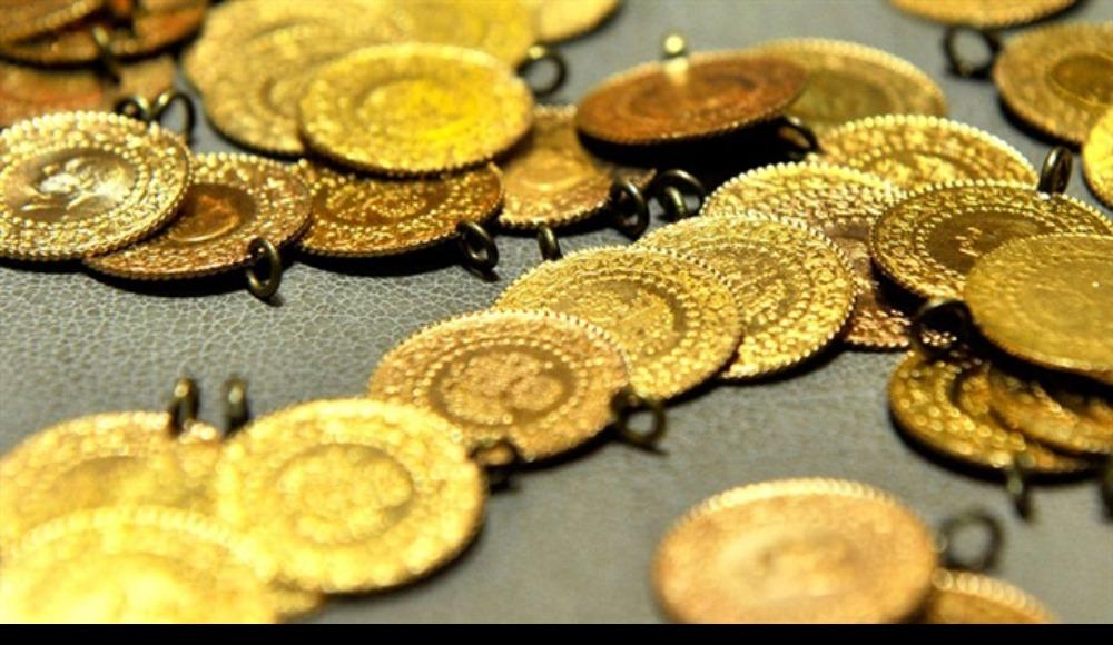 6 Ocak Altın fiyatları haftasonu ne kadar? Bugün Çeyrek altın, gram altın kaç para 2020?