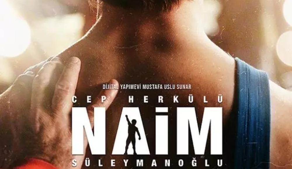 Naim, Bold Pilot'un rekorunu kıracak mı?