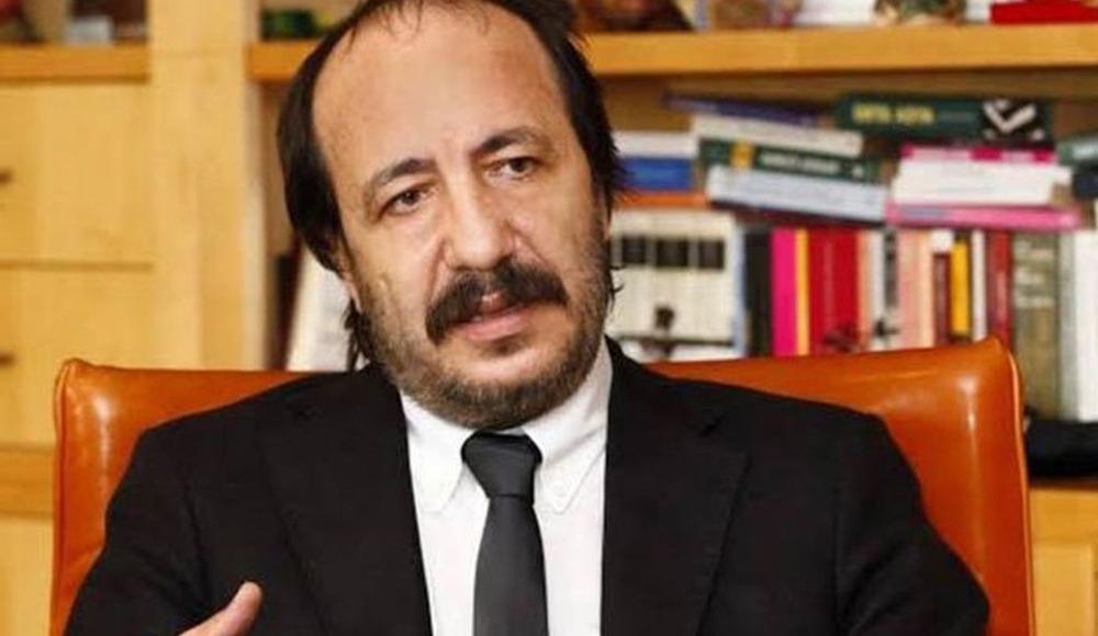 Adnan Dalgakıran'dan dikkat çeken paylaşım! Adalet vurgusu