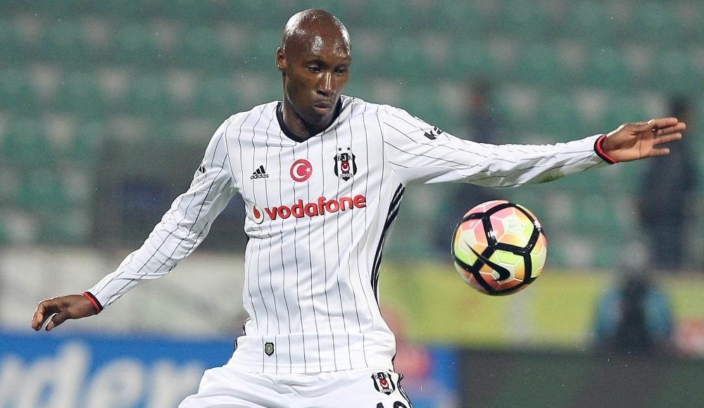 Beşiktaşlı taraftarlara müjdeyi verdi!