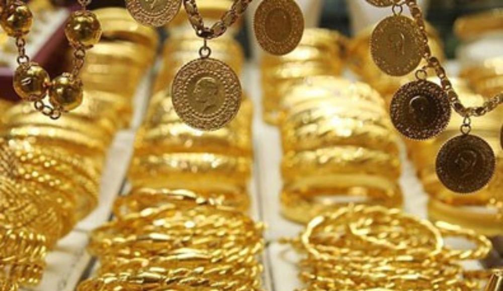 7 Ocak Altın fiyatları ne kadar? Bugün Çeyrek altın, gram altın kaç para 2020?