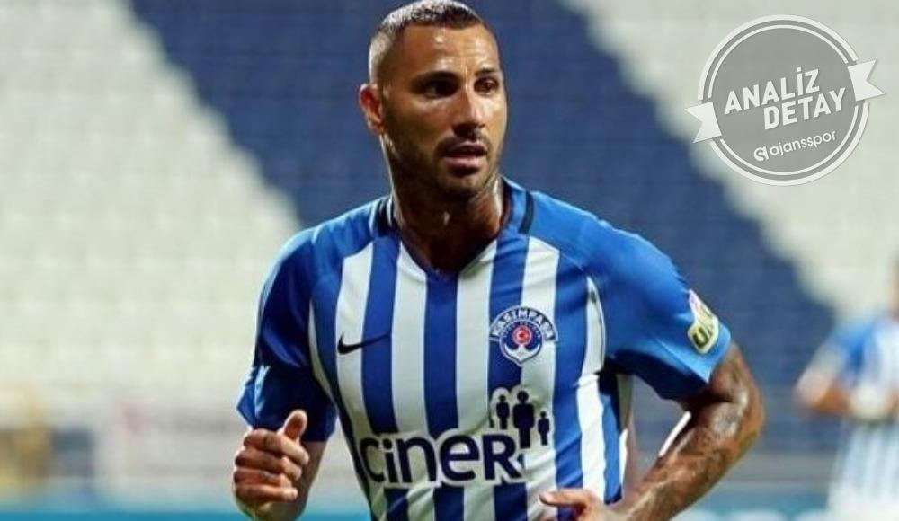 Quaresma ve Diagne'ye transfer engeli