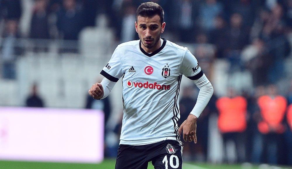 Konyaspor'un ardından bir talip daha!
