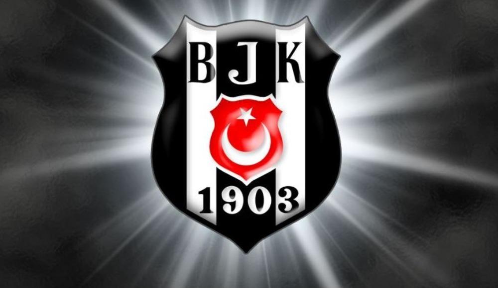 Beşiktaş ve Fikret Orman'ı neler bekliyor? Emin Özkurt açıkladı!