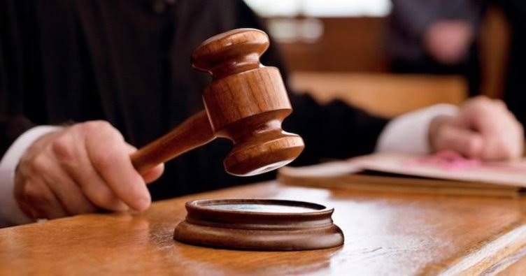Mahkeme süreci ne kadar devam edecek?