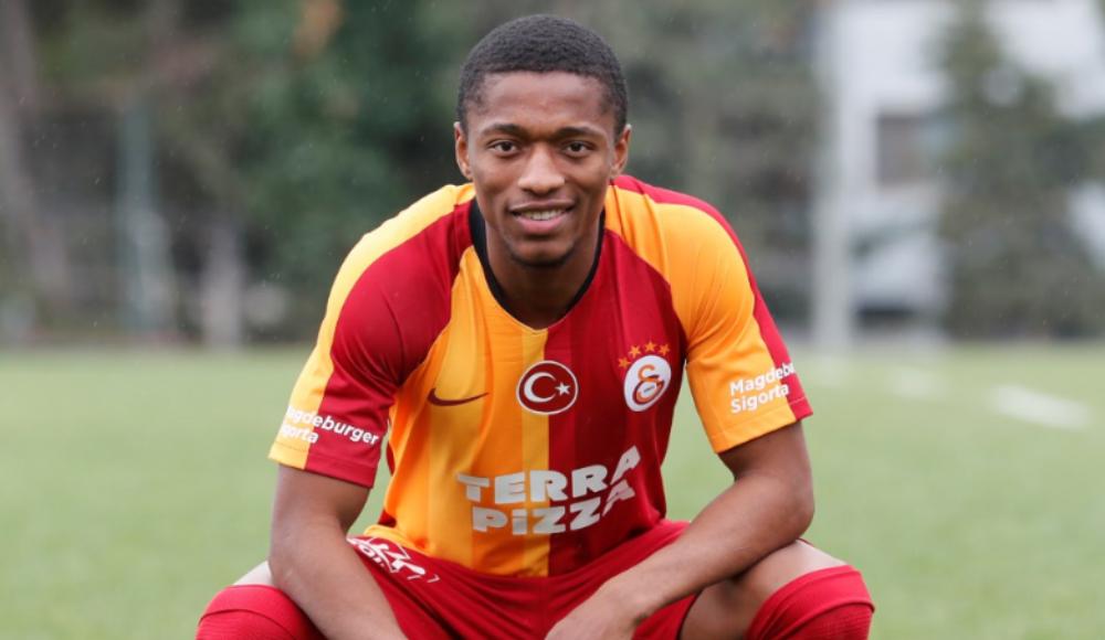 Galatasaray'da yeni transferler Rizespor maçında neden oynamadı?