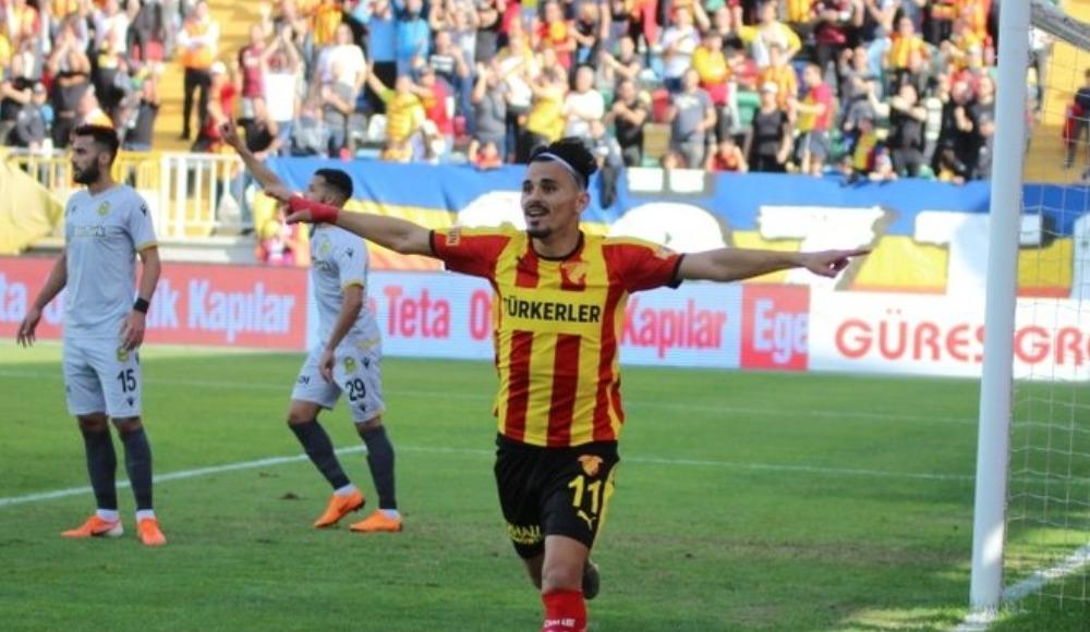 """Serdar Gürler: """"Süper Lig'de en beğendiğim futbolcu..."""""""