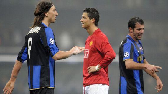 Dünya futbbol tarihinde asla gerçekleşmemiş transfer dedikoduları!