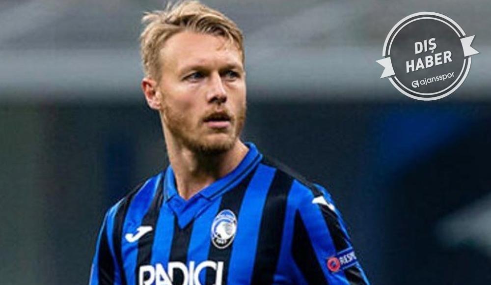 Simon Kjaer, adım adım Milan'a