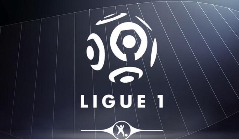Bordeaux - Olimpik Lyon (Canlı Skor)
