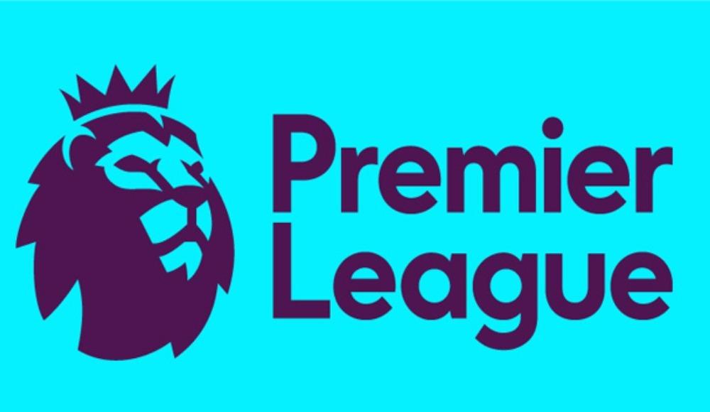 Aston Villa - Manchester City (Canlı Anlatım)