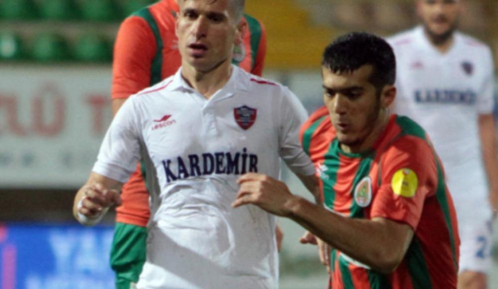Tayfur Bingöl Bursaspor ile anlaştı mı?