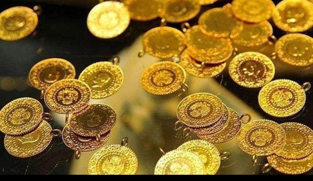 13 Ocak Altın fiyatları ne kadar? Çeyrek altın gram altın fiyatları anlık 2020