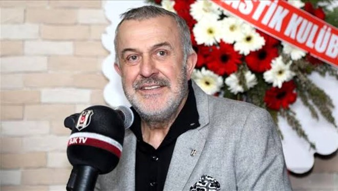 """Ahmet Ürkmezgil: """"Benim de içinde olduğum dönemle ilgili hukuki girişim yapılsın"""""""