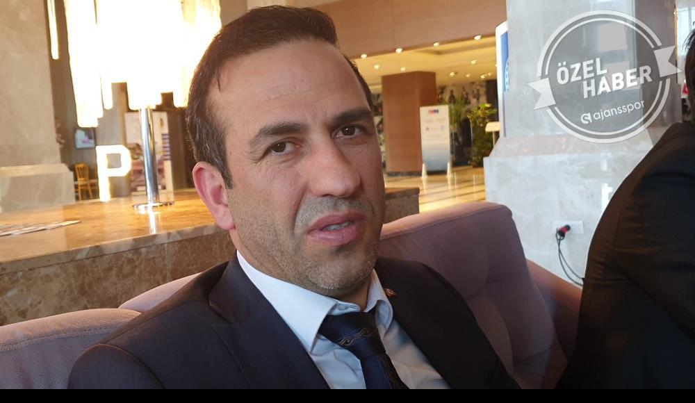 Adil Gevrek'ten Guilherme açıklaması! Beşiktaş'a transfer olacak mı?