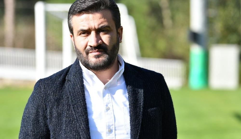 """""""Eksi 3 puan gibi bir durumu kalmadı Ankaragücü'nün"""""""