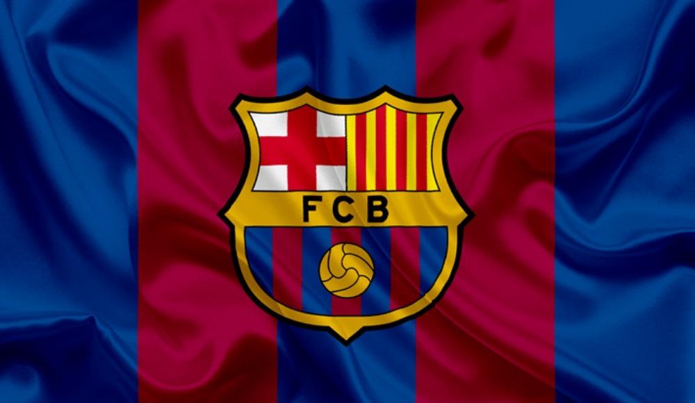 Barcelona o iddiaları yalanladı! Resmi açıklama...