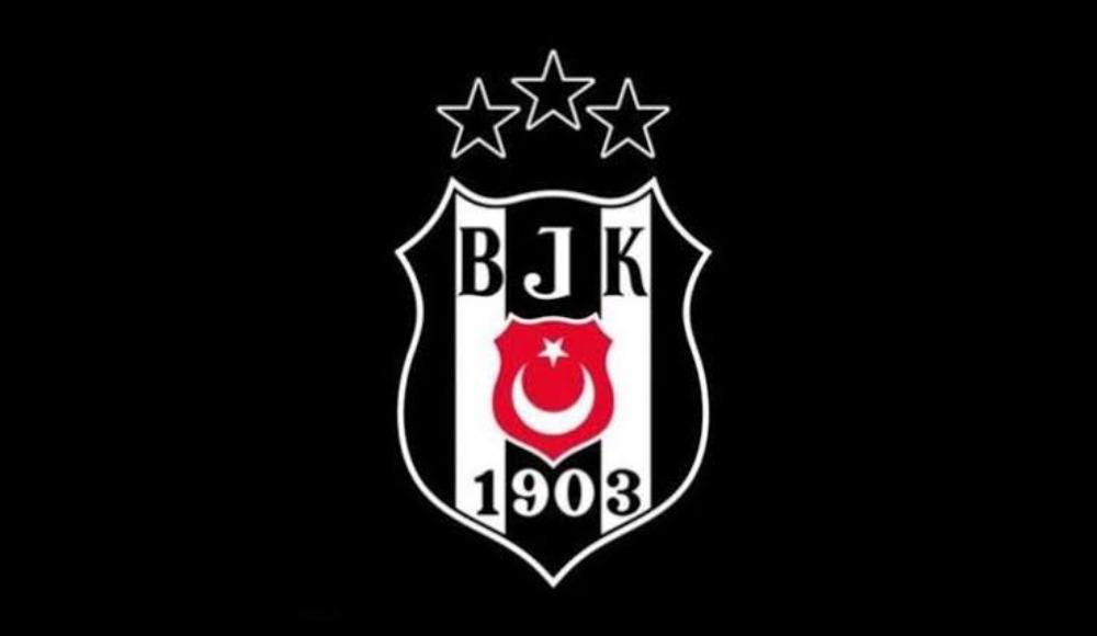 Beşiktaş'ta yardım kampanyası!